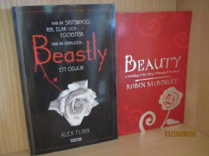 Beatsly & Beauty