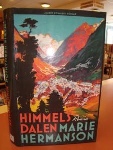 """""""Himmelsdalen"""""""