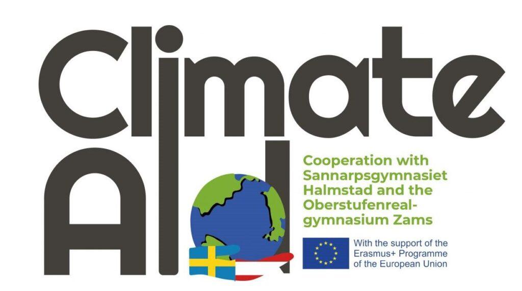 Climate Aid 2019